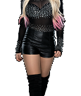 alexa_bliss_stat.png