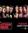 20180223_Elimination_Chamber_tunein_Tonight--4098818418bb92f79e025cfed66a99d2.jpg